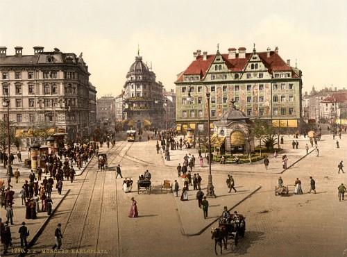 stachus-1900.jpg
