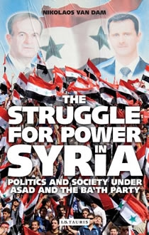 the-struggle-for-power-in-syria.jpg