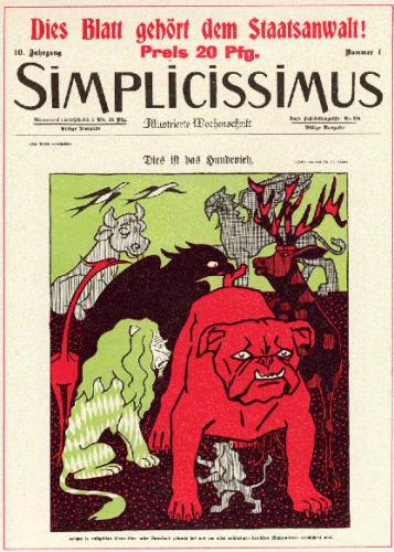 Simplicissimus1910.png