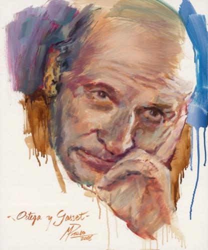 Ortega y Gasse portrait.jpg