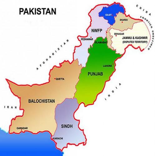 pakistan-map.jpg