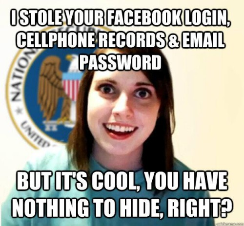 NSA-girlfriend.jpeg