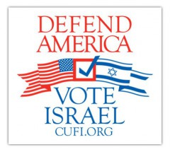 Defend-America-Vote-Israel.jpg