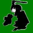 irish-resistance.jpg