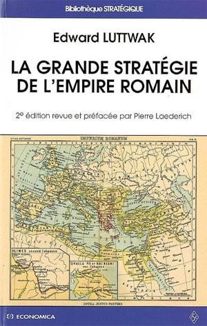 politique internationale, géopolitique, géostratégie, adward luttwak, zbigniew brzezinski, états-unis, actualité,