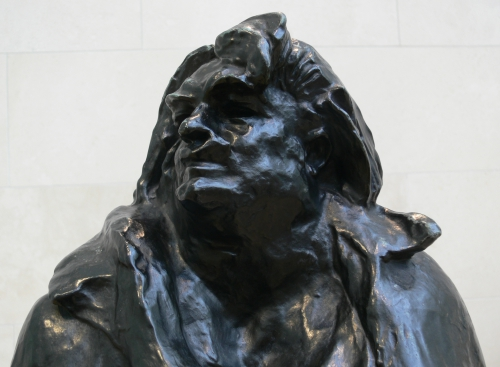 rodin_balzac_nasher_dallas_2.jpg
