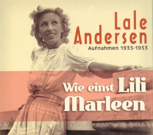 lale_andersen_lili_marleen.jpg