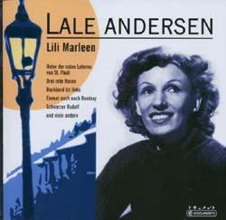 Lale-Andersen-Lili-Marleen.jpg