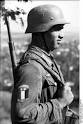 inde,deuxième guerre mondiale,seconde guerre mondiale,histoire